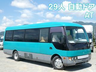 トラックサミット協議会 日野 BDG-XZB51