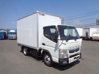トラックサミット協議会 いすゞ TPG-NLR85AN