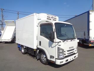 トラックサミット協議会 日野 TKG-XZC605M