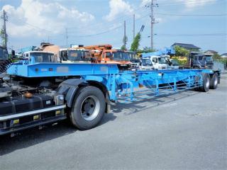 トラックサミット協議会 東急 TC28J1B2S